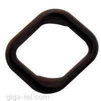 OEM home button mesh for iphone 5s,5c,SE