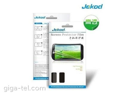 Samsung G7102 Galaxy Grand 2 screen protector