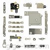 OEM internal small parts SET 21pcs for iphone 6