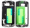 Samsung Galaxy S6 LCD cover