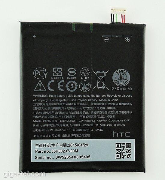 Azul sprite, etiqueta de impresión para el iphone 6 4.7