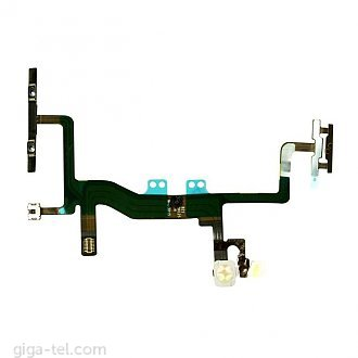 OEM power flex for iphone 6s