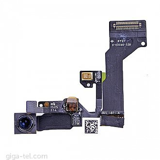 OEM front camera + sensor for iphone 6s