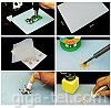 3mm heat insulation soldering pad 23x18cm (Professional Repair Tool)