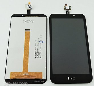HTC Desire 320 LCD+touch