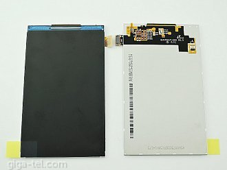 Samsung G361F Galaxy Core Prime LCD - same as item.48448