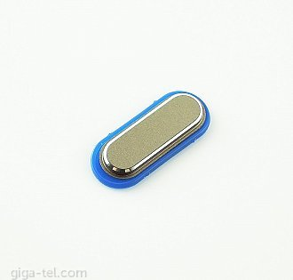 Samsung SM-J500F Galaxy J5 - Home Button