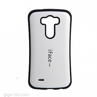 Hard Case for LG G3
