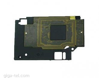 Antenna Module NFC for Sony Xperia Z Ultra