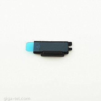 KRYTY,DÍLY / Microsoft / Lumia 950,950XL - Giga-Tel com