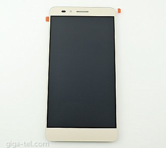 Honor 5X LCD+touch gold