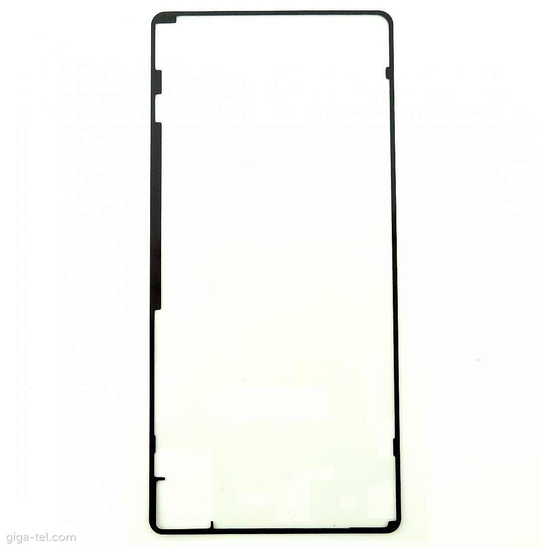 acer screen parts
