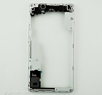 Sony E5343,E5303,E5306,E5333 rear cover