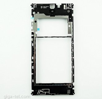 Sony Xperia  E5553 rear cover