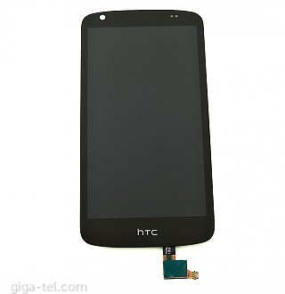 HTC Desire 526 LCD+touch