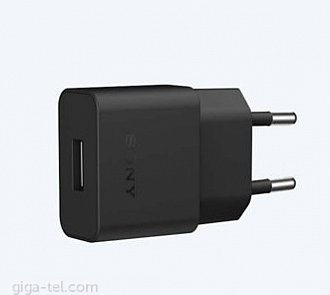 Sony UCH 20 USB charger 5V - 1.5A
