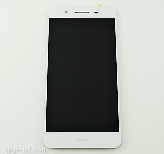 Huawei GR3 LCD+touch white