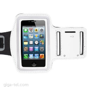 Armband for iPhone 6+, Samsung Note 4 and others