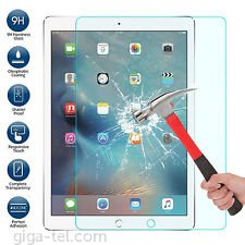 Tempered glass for iPad Pro 12.9
