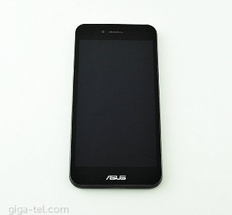 Asus PadFone S PF500KL full LCD  - light used