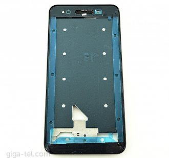 Huawei GR3 front cover black