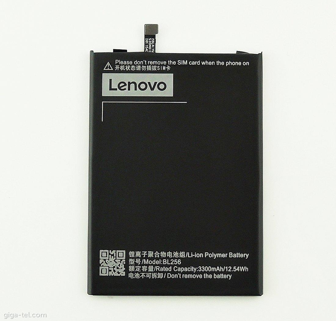 Lenovo Bl256 Battery Sb18c02656