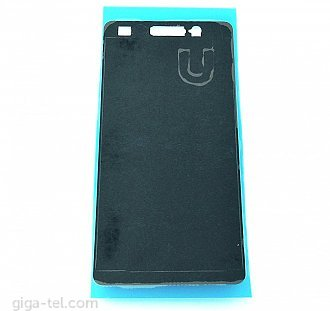Honor 7 adhesive tape for LCD / front cover