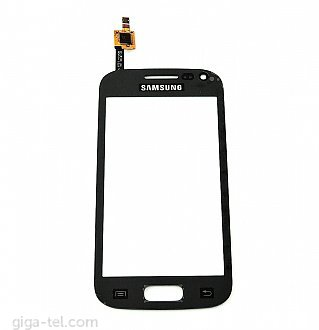 Samsung i8160 touch black