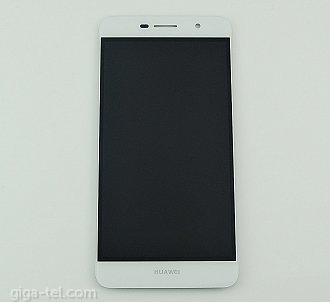 Huawei Y6 PRO LCD+touch white