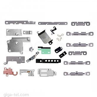 iPhone 6S PLUS small internal parts SET