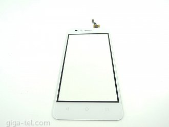 Huawei Y3 II 3G touch white