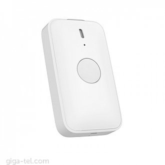 Small and lightweight,easy to carry.