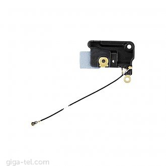 OEM Wifi antenna cover for iPhone 6+ with coaxial cable