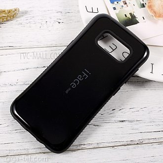 Revolution Heavy Duty Anti-shock Hard Case Cover
