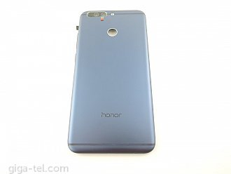 Honor 8 Pro / Honor V9 back cover with power flex