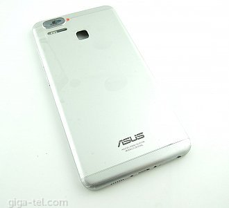 Asus ZenFone 3 Zoom Dual cover - without dexcription / only logo ASUS