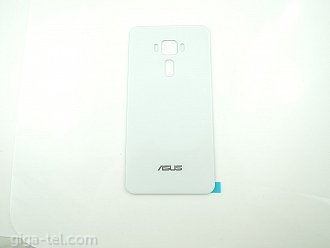 "Asus Zenfone 3 5.5"" cover with adhesive tape"
