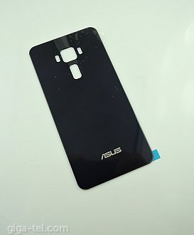 "Asus Zenfone 3 5.5"" cover with tape"