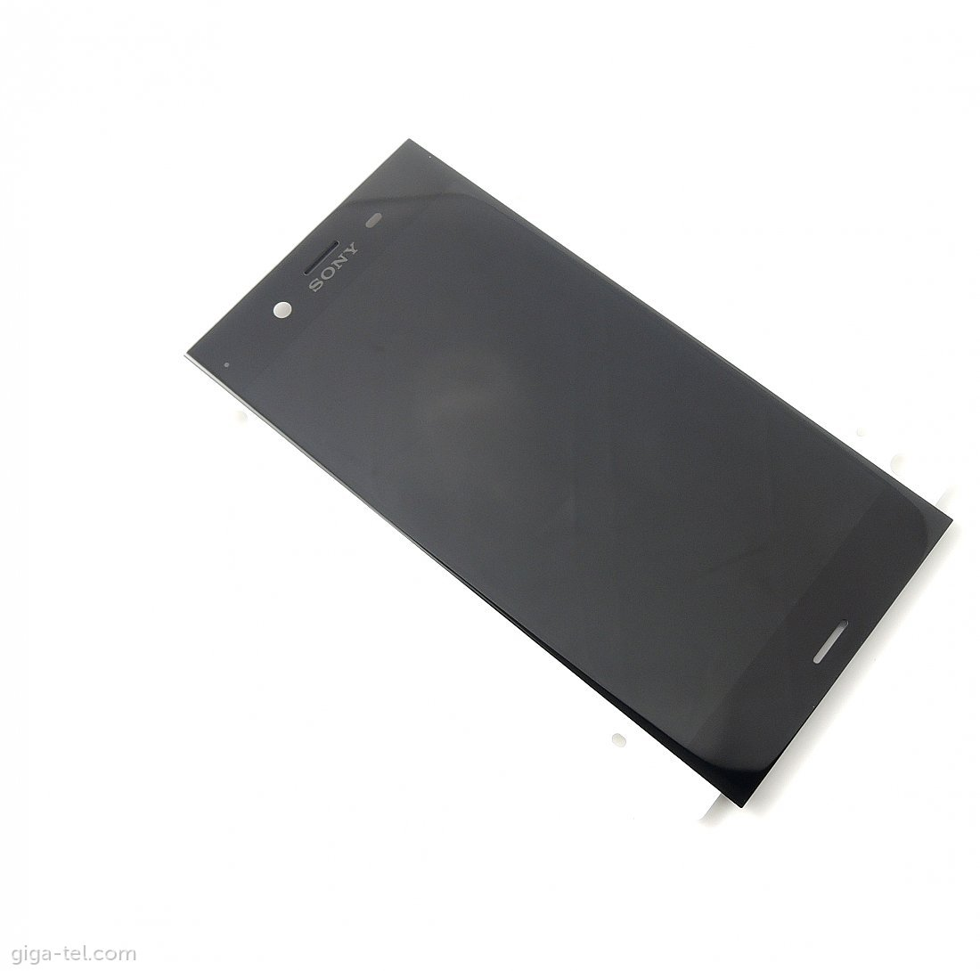 Sony G8341,G8342  full LCD black