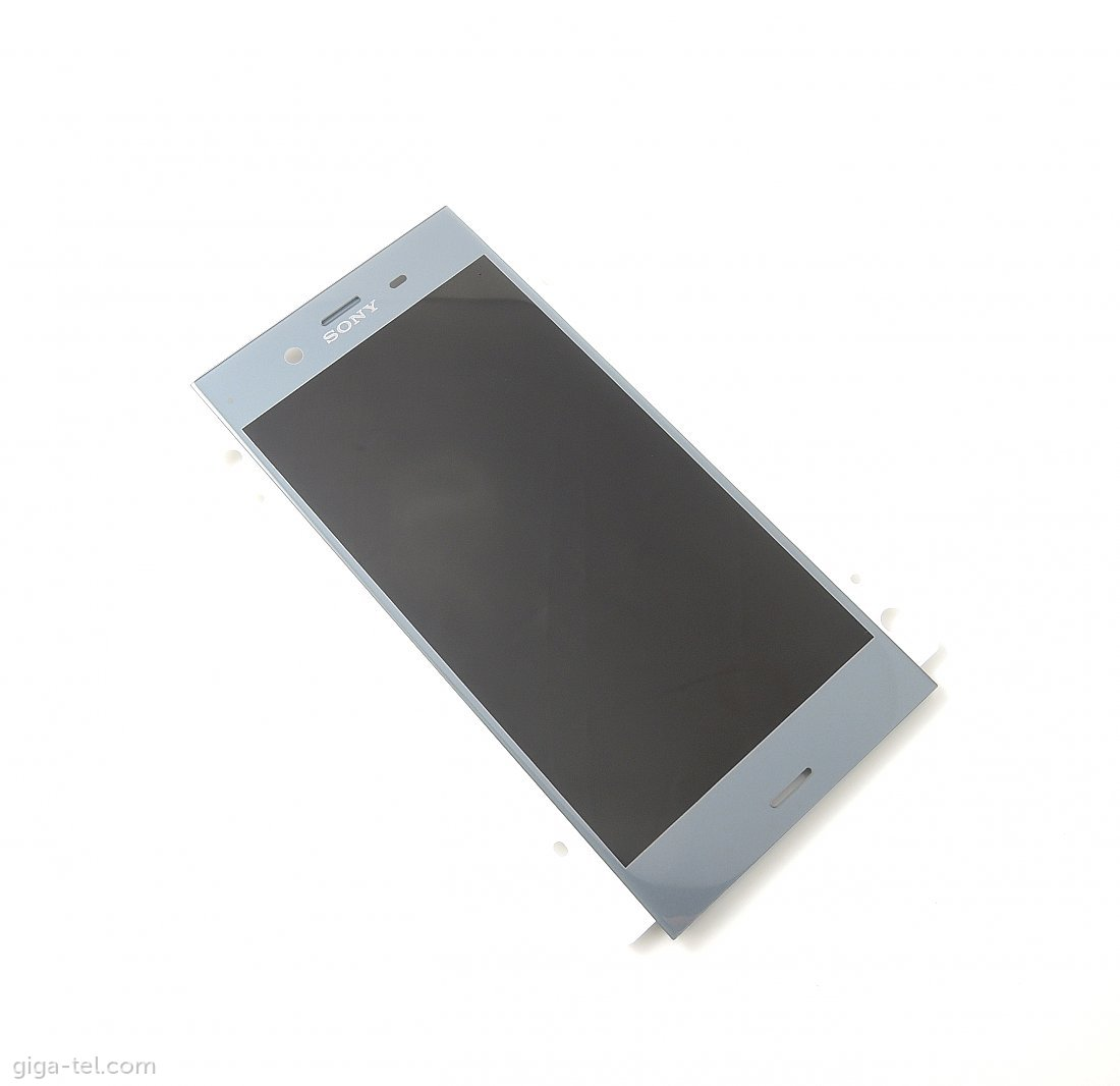 Sony G8341,G8342 full LCD blue