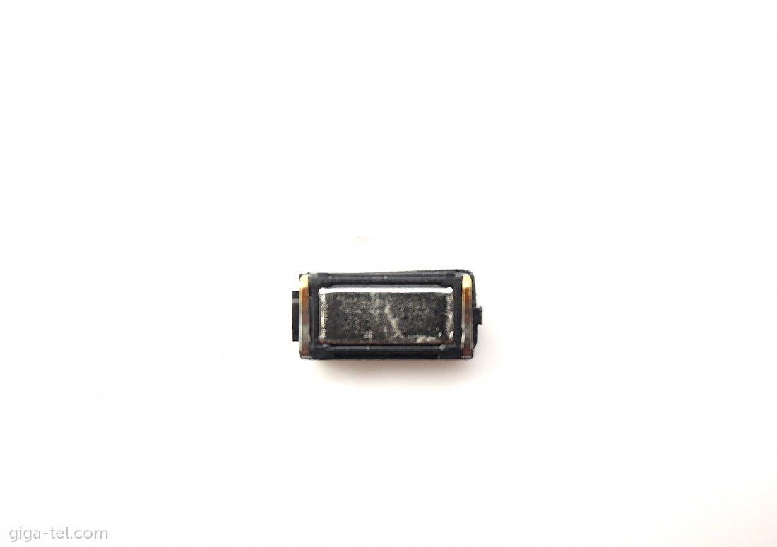 Xiaomi Mi A1,Mi A2 earpiece