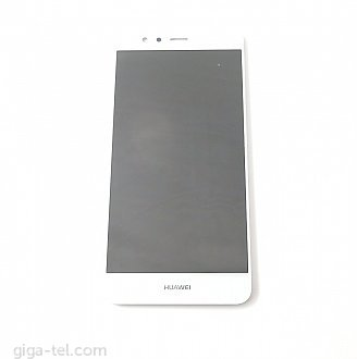Honor 7 Lite full LCD white