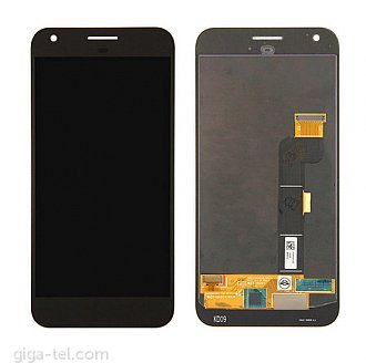 HTC Google Pixel XL LCD+touch black