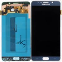 Samsung Note 5 LCD