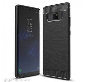 LikGus Samsung Note 8 case