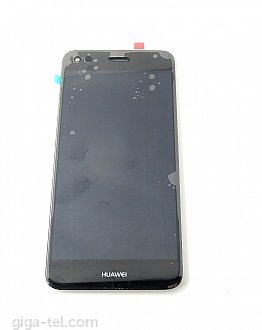 Huawei Y6 Pro 2017,P9 Lite mini LCD+touch black