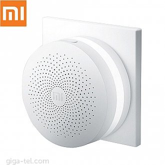 Xiaomi Smart Home Gateway Alarm (2.gen) -  