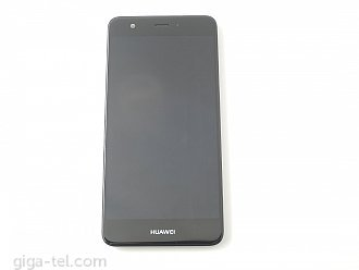 Huawe Nova full LCD black