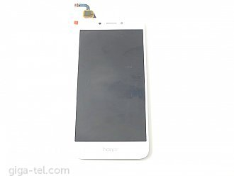 Honor 6A LCD+touch white