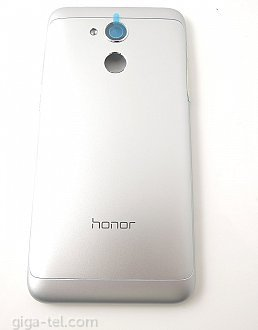 Honor 6A battery cover silver